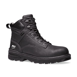 Timberland PRO Resistor Safety Toe Work Boot - Click for Large View