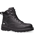 Timberland PRO Resistor Safety Toe Work Boot