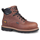 Timberland PRO 6 Inch Ascender Alloy Toe Waterproof Work Boot