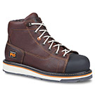 Timberland PRO 6 Inch Gridworks Alloy Toe Work Boot
