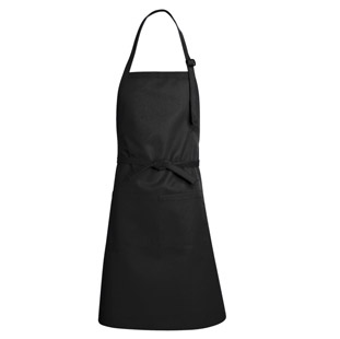Bib Aprons - Full Length (12 Pack - 7.00 ea Apron) - Click for Large View