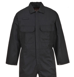 Portwest Bizweld FR Coverall - CAT2