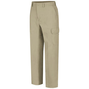 Wrangler Workwear Functional Cargo Pant - Click for Large View