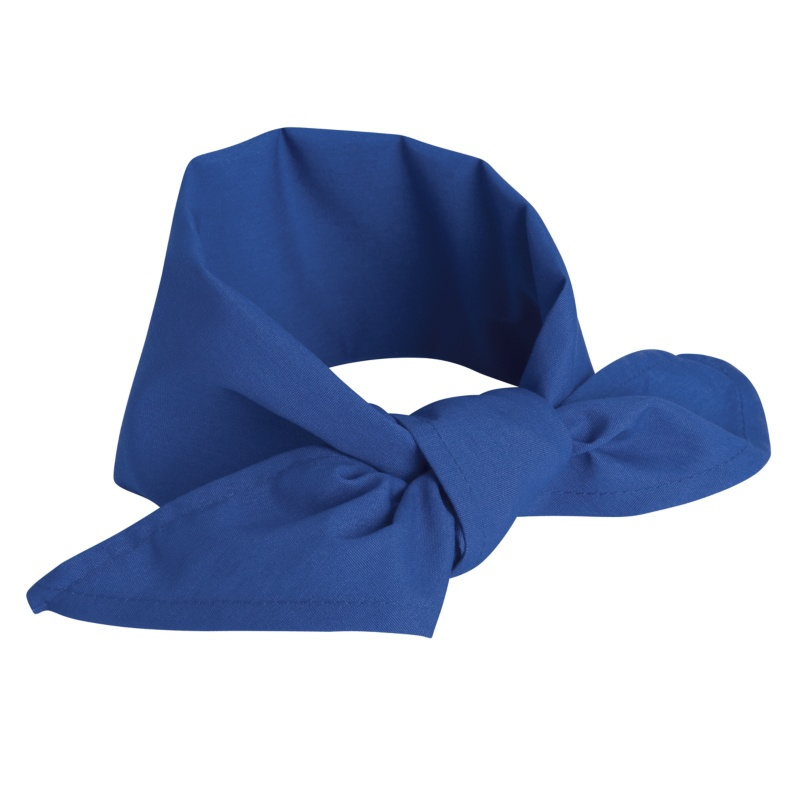 Chef Designs Neckerchief Np12