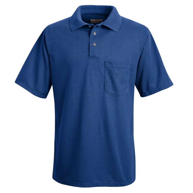 Free shipping and returns on Men's Pique Polo Shirts at skachat-clas.cf