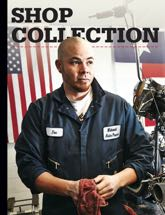 Dickies Shop Collection Catalog
