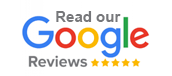 Google Company Reviews