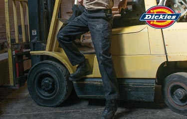 Dickies Cargo Pants Only $25.99