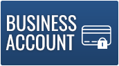 Business Account Icon